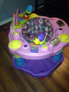 BABY STUFF FOR SALE , PLEASE CALL 690 4993 St. John's Newfoundland image 4