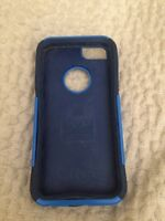 Otterbox iPhone case 5/5S