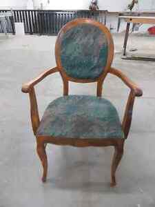 Antique Chair(s)