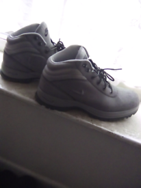 a10a7b54acf New & Used Men's Boots for Sale in Birmingham, West Midlands | Gumtree