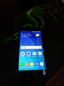 Samsung galaxy ( S6 64GB! )