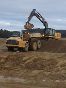 Excavation and Demo experts North Shore Greater Vancouver Area image 4