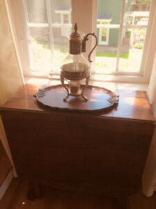 Dartmouth Moving sale by appointment. (Pics 1-10) furniture Ad:1