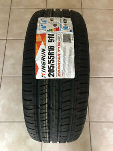 205-55-16,NEW ALL SEASON AND WINTER TYRES ON SALE