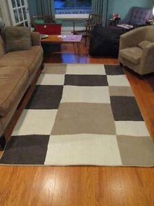 Large Area Rug For Sale