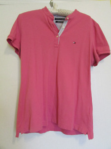 Womens Clothes XS- Lg London Ontario image 10