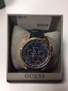 Guess Watch for sale!