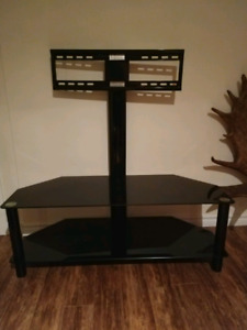 TV stand - never been used!