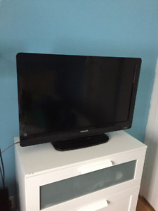 """32"""" LCD TV 