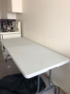 Good and Cheap Furniture