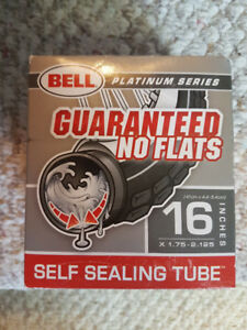 Self Sealing Bike Tube Yorkton