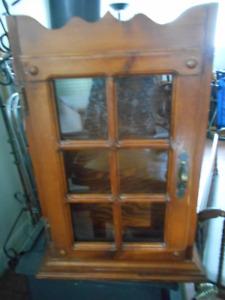 meubles antiques   819-378-4954