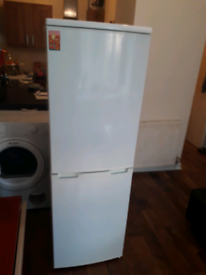 Fridge freezer (delivery)