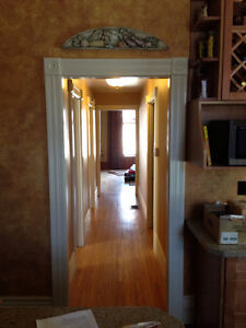 Rooms for rent in London - downtown heritage home London Ontario image 8