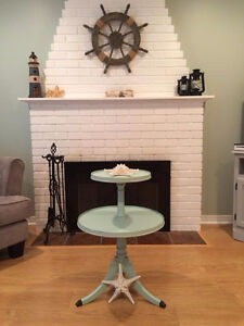 Accent Table London Ontario image 3