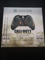Xbox One Limited Edition Controller - Like New