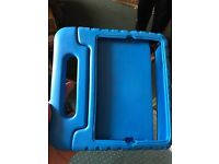 IPad mini cover, best for babies