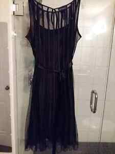 Special Occasion Dresses, all are Like New Kitchener / Waterloo Kitchener Area image 5