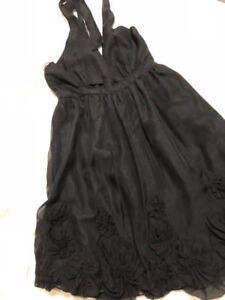 Pre-owned Lipsy dress