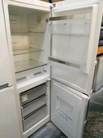 Siemens Fridge freezer 3 drawers with warranty at Recyk Appliances