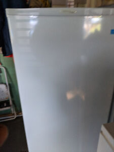 Up right Freezer for sale