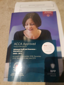 Acca | Books for Sale - Gumtree
