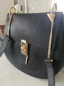 ac5c02823f Chloe   Women's Bags & Handbags for Sale - Gumtree