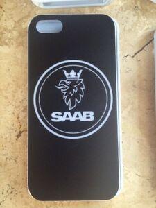Saab iphone 5s étuis case Saguenay Saguenay-Lac-Saint-Jean image 5