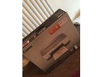 Canon printer!!