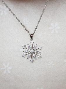 Accessories/Jewellery Gifts
