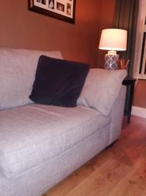 Sofa *3 seater
