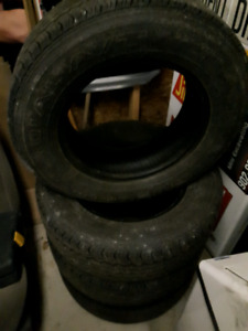 225-70-16 tires