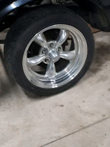 Chevy 5 bolt wheels. Monte,g body,s10