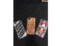 iPhone 5 phone covers