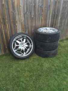 Need gone make me an offer