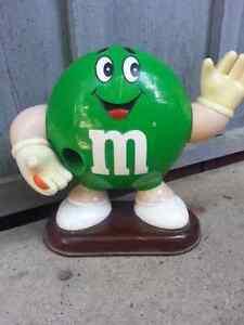 M&M's dispensers Stratford Kitchener Area image 5