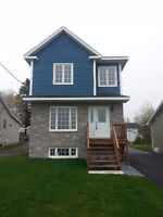 NEW LISTING - NEW BUILD