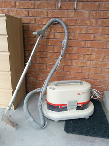 Bissell Carpet Cleaner Buy Amp Sell Items Tickets Or Tech