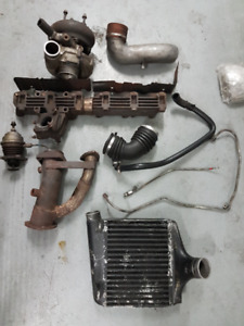 Bmw E30 | Find New Car Engines, Alternators, Engine