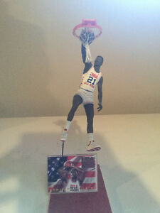 Mcfarlane NBA Figures for sale