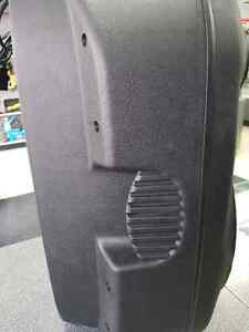 Pyle PPHP-1599AI speaker w/ Mp3 & iPod Player London Ontario image 2