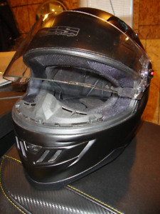 FOR SALE:  ATV/Motorcycle/Ski Doo Helmets
