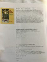 UTM Textbook: The Minds Machine (Psychology textbook)