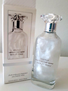 Limited edition perfume fragrance - Narciso Rodriguez