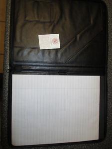 NEW Osgoode Law School folder Kitchener / Waterloo Kitchener Area image 3