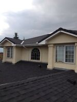 Roofers 4 roofing