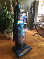 Bissell Powerclean