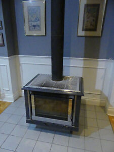 Woodstove Kijiji Free Classifieds In Toronto Gta Find A Job Buy A Car Find A House Or