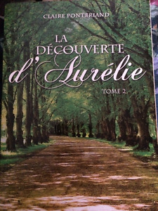 French books for sale