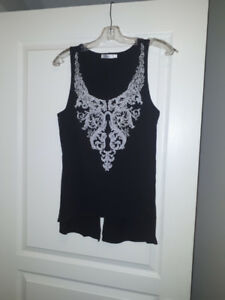 More new Clothing for sale - sizes 12 to xl